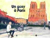 Dwa - Un Gasy à Paris.