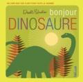 DwellStudio - Bonjour, dinosaure.