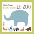 DwellStudio - Touche-touche le zoo.