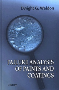 Failure Analysis of Paints and Coatings.pdf