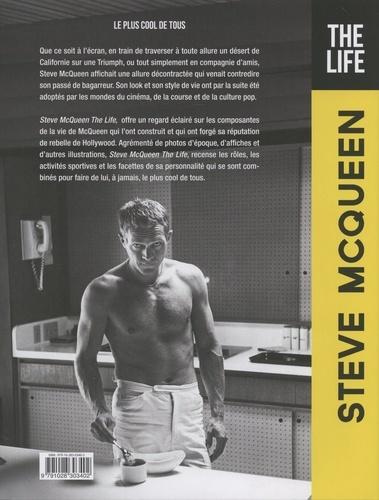 Steve McQueen. The Life