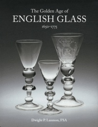 Birrascarampola.it The Golden Age of English Glass (1650-1775) Image
