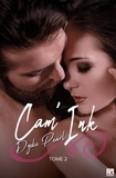 Dydie Pearl - Cam'ink - Tome 2.