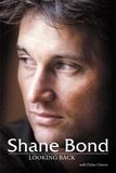 Dylan Cleaver - Shane Bond - Looking Back.