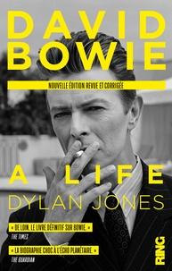 Téléchargez des livres epub David Bowie : A Life