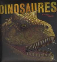 Les dinosaures.pdf