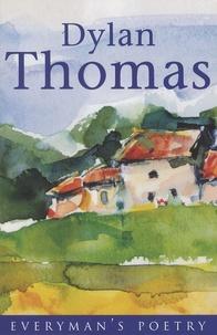 Dylan Thomas - Dylan Thomas.
