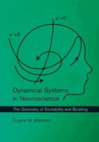 Dynamical Systems in Neuroscience - The Geometry of Excitability and Bursting.