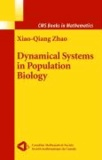 Dynamical Systems in Population Biology.