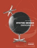 Dysthe Design - Swinging 60.