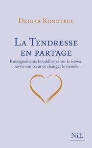 Deedr.fr La tendresse en partage Image