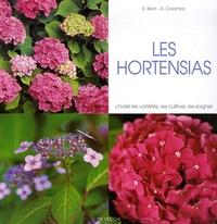 Les hortensias.pdf