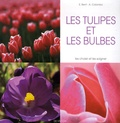 E Bent et A Colombo - Les tulipes et les bulbes.