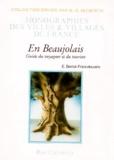 E Berlot-Francdouaire - .