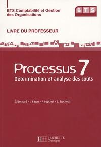 Processus 7 Détermination et analyse des coûts - Livre du professeur.pdf