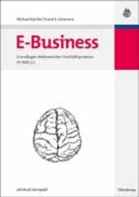 E-Business.