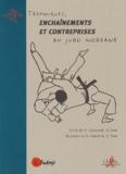 E Couzinié et E Crespin - .