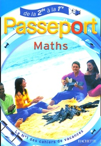 Passeport Maths - De la 2e à la 1e.pdf
