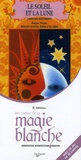 E Imperiali - Les cartes de la magie blanche. 1 Jeu
