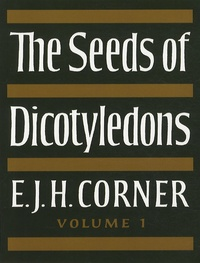 The seeds of dicotyledons : volume 1.pdf