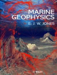 MARINE GEOPHYSICS.pdf