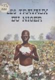 E. L. Bélime - Les travaux du Niger.