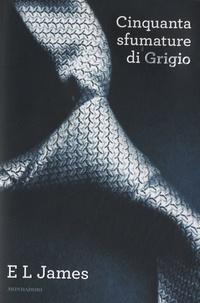 Cinquanta sfumature di Grigio.pdf
