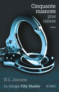 Ipad télécharger epub ibooks Fifty Shades Tome 3