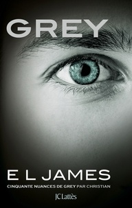 Téléchargement gratuit d'ebooks mobiles Fifty Shades Tome 4 par E L James (Litterature Francaise) 9782709650564 DJVU ePub