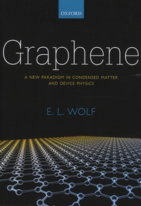 Graphene - A New Paradigm in Condensed Matter and Device Physics.pdf