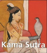 E Lamairesse et  Vâtsyâyana - Kama Sutra.