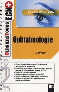 Alixetmika.fr Ophtalmologie Image
