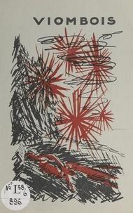 E. Poussardin et R. Girard - 1944-1964 : il y a 20 ans, Viombois.