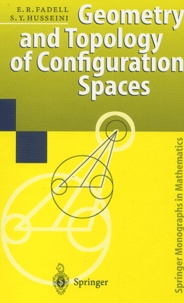 Corridashivernales.be Geometry and Topology of configuration Spaces Image
