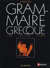 Grammaire grecque.pdf