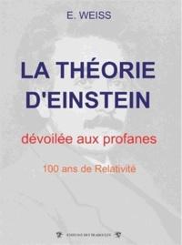 La théorie dEinstein dévoilée aux profanes.pdf