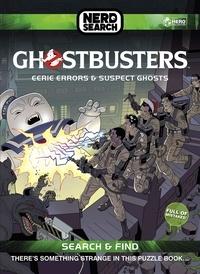 Eaglemoss Publications Ltd - Ghostbusters.