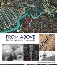 Accentsonline.fr From Above - The story of aerial photography Image
