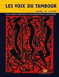 Earl Long - .