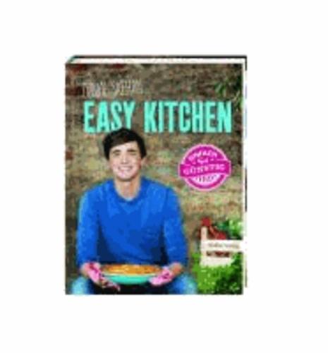 Easy Kitchen - Einfach, Gut, Günstig.