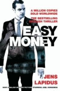 Easy Money.