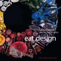 eat design.