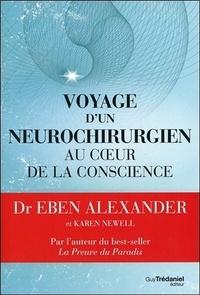 Voyage dun neurochirurgien au coeur de la conscience.pdf