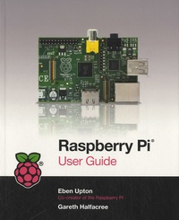 Histoiresdenlire.be Raspberry Pi User Guide Image
