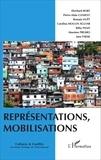 Eberhard Bort et Pierre-Alain Clément - Cultures & conflits N° 97, printemps 201 : Représentations, mobilisations.