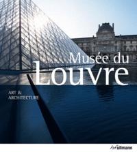 Eberhard König et Gabriele Bartz - Musée du Louvre.