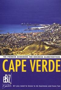 eBizguides - Cape Verde.