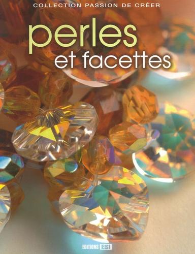 EC Consulting - Perles et facettes.