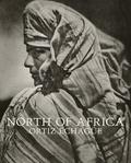 Echague jose Ortiz - Jose ortiz echague north of africa /anglais.