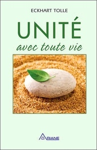Unité avec toute vie.pdf